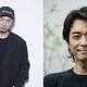 ダンスやイベントに関わる人は必見!カリスマカンタローと小橋賢児のトークショーが下北沢で開催!