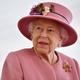 エリザベス女王、クリスマスのお祝いは規模を縮小  ウィリアム王子一家に会えない可能性も