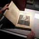 シェークスピア全集初版本、10億円で落札 史上最高額