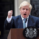 なぜ英国は「決められない政治」を続けているか