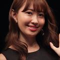 AKB48・小嶋陽菜