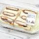 コストコ流『かつサンド』はワイルド肉厚で食べごたえがすごい