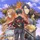 TVアニメ「胡蝶綺 〜若き信長〜」Blu-ray&DVDが全三巻で発売決定!メインキャスト登壇のスペシャルイベントも開催