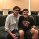 映画「ディエゴ・マラドーナ 二つの顔」監督が追悼