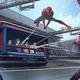 マーベルがテーマのエリアをオープンへ ディズニーが発表
