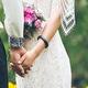 ポイントは4つ!「20代での結婚が向いている男性」の特徴とは
