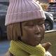 慰安婦像などの設置を合法化へ 韓国の釜山市議会で条例を可決