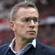 ドイツ代表ヴェルナーについて、ラングニックSD「まだどのクラブからも連絡はない」