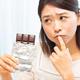 「糖質制限」極端なやり方が健康に害をなす危険