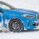 オールシーズンタイヤで豪雪アタック!北欧ノキアンタイヤの最新モデル「シーズンプルーフ」極限テスト