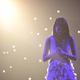 """早見沙織配信ライブ「Hayami Saori STREAMING LIVE""""glimmer of hope""""」オフィシャルレポート到着!"""