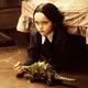 クリスティーナ・リッチが演じた長女ウェンズデー Everett Collection/amanaimages