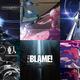 『シドニアの騎士』『亜人』『BLAME!』『Levius レビウス』、ポリゴン・ピクチュアズが手掛けるアニメ4作品のサウンドトラック一挙配信スタート!