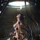 「攻殻」のメインビジュアルを1/4スケールでフィギュア化! 「GHOST IN THE SHELL/攻殻機動隊 草薙素子」本日より予約受付開始!!