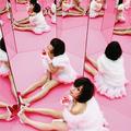 「DOLCE」CDのみ2008年02月06日発売3,059円 (税込) / AVCD-23433