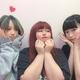 今最もクレイジーな3人組YouTuber「くれいじーまぐねっと」に質問!1番〇〇なのは…?
