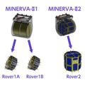 190823_minerva