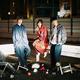 クアイフ、TVアニメ『真・中華一番!』オープニング主題歌「光福論」を収録した3rdシングルを10月23日リリース決定!