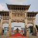 陽明古鎮建設が始動、心学研究の拠点化も視野に 浙江省余姚