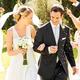 結婚式の二次会で男性陣に好印象をいだかせる女性9パターン