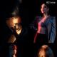 Brown Eyed Girls、ニューアルバム「RE_vive」ソロカット写真を公開…4人4色の魅力