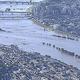 「セレブタウン」武蔵小杉や二子玉川が見た悪夢 台風で一部冠水
