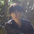 「男一人旅」をテーマに、屋久島でオールロケを敢行