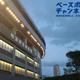【順位表】東京六大学野球 2019秋季リーグ戦<日程・結果・組み合わせ>
