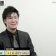 松本吉弘、意地のトップ締めで3位通過「結果で御礼を伝えたい」/麻雀・RTDトーナメント2019 グループC