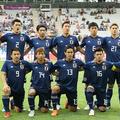 ロシア・ワールドカップで日本はグループリーグを突破できるのか