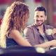 男性が密かに「一度でいいからオタク女子と付き合いたい」と思う理由9パターン