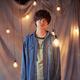 梶原岳人、自身作詞の1stシングルカップリング曲『橙』のセルフプロデュースリリックビデオ公開!