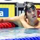 世界水泳、100m平で小関4位 第11日、ピーティが3連覇