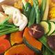 老化物質「AGE」って何?!AGEを避ける調理方法もご紹介します!