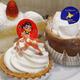 不二家のケーキ食べ放題が60分1850円!ショーケースのケーキを自由に選べるオトナのおやつタイム