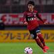 JFAが鹿島MF荒木遼太郎の不参加を発表した