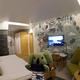 ヘルシンキで泊まりたい!ブティックホテル【インディゴ(Hotel Indigo Helsinki Boulevard)】   #link_finland