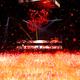 2021年の幕開けを飾るオンラインアニソンフェス「Sony Music AnimeSongs ONLINE 日本武道館」開催!3時間を越えるイベント全編のセットリストも公開!(ライブ写真あり)