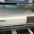 8ビットパソコンの御三家「PC-8801」