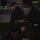 """「春の夜」チョン・ヘイン、キム・ジュンハンに警告""""僕の息子に触れるな"""""""