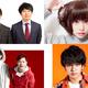 初回ゲストは人気ライバーTAKA!『らいコレTV』10・6スタート