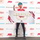 【独自インタビュー】うでぃ選手がウイニングイレブン日本代表入り&JeSUプロライセンスを獲得!