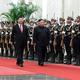 北朝鮮が中国を捨てトランプを選んだワケ