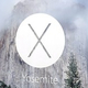 OS X Yosemiteの新機能まとめ