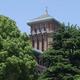 【新型コロナ】神奈川県所管域で13人感染 「GoToトラベル」利用者が陽性