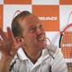 日本テニス界にも大きく貢献した名コーチが67歳で逝去