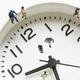 多忙な私たちにとって重要なのは「時間を生み出すための出費」です。しかし近年、企業はあの手この手で「時間を消費するために出費をさせる」商品・サービスを繰り出しています。無自覚に暮らしていると、時間を奪われていくことになります。