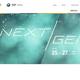 BMWグループがドイツ・ミュンヘンで6月25〜27日に開催する「#NEXT GEN」の公式サイト