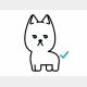 犬の「ドアふみ」がライブドアニュースと和解 公式キャラクターに正式就任