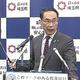 まん延防止延長の埼玉県「1人か家族限定」で酒類の提供を許可へ